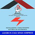 CCIAA-Logo-Lavori-in-Casa