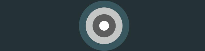 header-obiettivi-panel