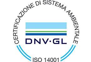 ISO_14001-logo-pagina-certificazioni