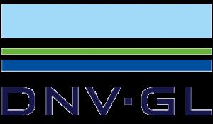 dnv-gl-logo-pagine-certificazioni