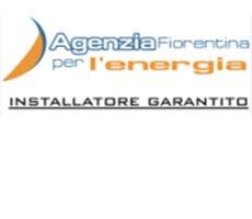 installatoregarantito-logo-pagina-certificazioni-3