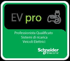 logo-evpro-pagina-certificazioni