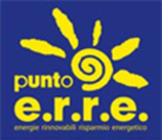puntoerre-logo-pagina-certificazioni
