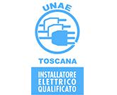 Unae-Toscana-mod