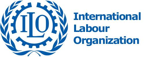 ILO_logo-pagina-certificazioni