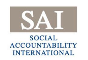 SAI_logo-pagina-certificazione