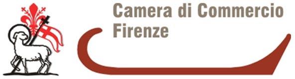 ccfirenzelogo-certificazioni