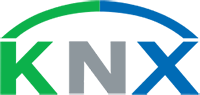 knx-logo-pagina-certificazioni