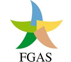 logo-fgas-pagina-certificazioni