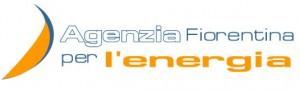 logofirenzenergia-logo-pagina-certificazioni