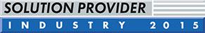 Wago solution provider industry 2015